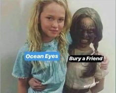 Billie Eilish Memes, Billie Your Patron Is This. # 32 on Billie (February … # Humor # Humor # amreading # books # wattpad Stupid Memes, Funny Memes, Quiz, Forever, Humor, Really Funny, Fun Funny, Funny Pictures, Celebs
