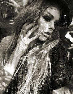 melissa rodwell photography | MIRRIN Magazine - Fashion Photo - Fashion Photographer - Fashion ...