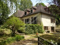 agence immobiliere correze