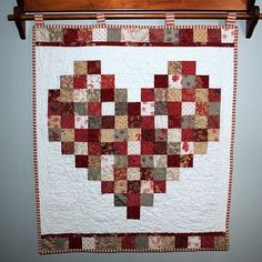 Seasons Of Joy: Quilts and Patterns