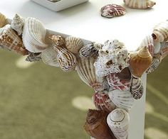 DIY Roundup: Beach Decor | Home Decor News