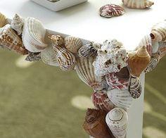 DIY Roundup: Beach Decor | Home Decor News