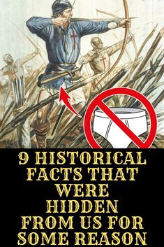 9 Historical Facts That Were #Hidden #From #Us #for #Some #Reason Weird Facts, Fun Facts, Quit Drinking Alcohol, Health Benefits Of Ginger, Intresting Facts, City Aesthetic, Alternative Movie Posters, Vogue Covers, Avatar The Last Airbender