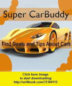 CarBuddy, iphone, ipad, ipod touch, itouch, itunes, appstore, torrent, downloads, rapidshare, megaupload, fileserve