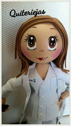 Enfermera  R.*