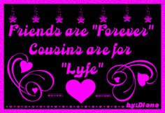Create and share i love you cousin graphics and comments with friends. Love My Sister, I Love My Son, Love You, Love My Family Quotes, Romantic Love Quotes, Niece Quotes, Mothers Day Quotes, Best Love Images, Fourth Of July Quotes