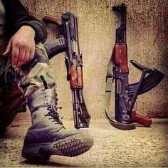 Pakistan Defence, Pakistan Armed Forces, Pakistan Zindabad, Stylish Boys, Stylish Girl Pic, Pakistan Wallpaper, Indian Army Special Forces, Indian Army Quotes, Pak Army Soldiers