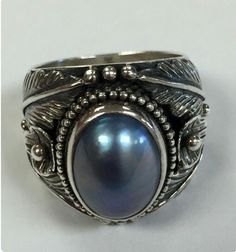 Blue Pearl... VixenTam