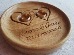 Gyűrűink :)