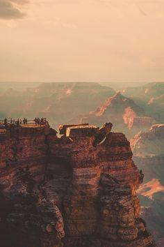 Grand Canyon | AS