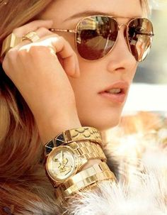 Ray Ban Aviators Sunglasses  Ray  Ban  Aviators RB Aviators! discount site!  Clubmaster ... d80afdc2b8ac