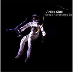 "video: artico club ""waterproof"" http://testedonkids.net/video-artico-club-waterproof"