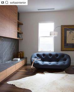 Ploum Sofa - \