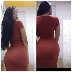 Tight Dresses, Sexy Dresses, Myanmar Women, Beautiful Girl Indian, Indian Beauty Saree, Asian Woman, Asian Beauty, Warriors, Beautiful Women
