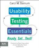 Usability Testing Tools - Popular Usability Testing Software