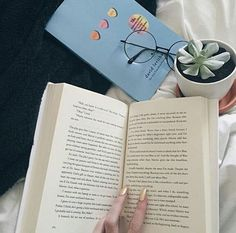 aesthetic books nerd weheartit aesthetics library reading grunge read lazy