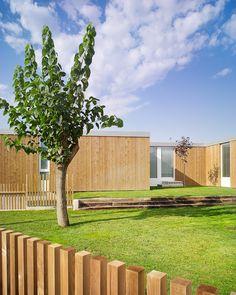 Premios Gallegos de Arquitectura Sostenible http://www.ecoinnovaconstruccion.es/?sec=11&proyecto=7 addomo.es