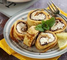 Waffles, Pancakes, Cake Recipes, French Toast, Gluten, Vegan, Healthy, Breakfast, Paplan