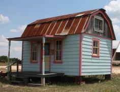 Best Tiny House For Sale In Fairbanks Alaska Small House 400 x 300