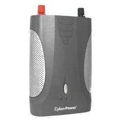Shop CyberPower CPS750AI 750 Watt Power Inverter with USB Port online at lowest price in india and purchase various collections of Power Inverters in Cyber Power brand at grabmore.in the best online shopping store in india