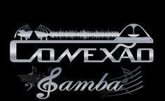 http://conexao-sambar2.webnode.com/home/