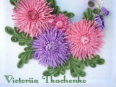 Victoriia Tkachenko!