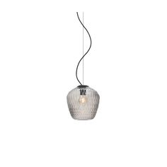Blown Pendant Lamp SW3 – SKANDIUM
