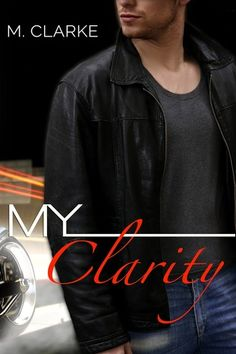 Title: My Clarity Author: Mary Ting/M. Clarke Genre: New Adult Expected Publication: May 2014 Add My Clarity to Goodrea. Reading Club, I Love Reading, Book Club Books, Books To Read, New Romance Books, Book Suggestions, Great Books, Clarity, Giveaway