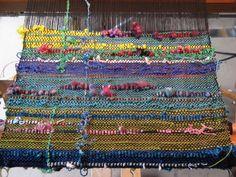 SAORI weavinghttp://www.saltspringweaving.com/blog/