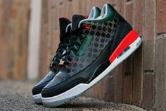 premium selection e01fd 82119 548 Best Sneaker love images in 2015   Nike basketball shoes ...