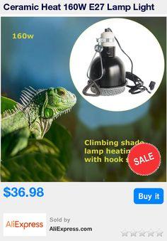4672 6300 zoo med avian sun deluxe floor lamp the new aviansun ceramic heat 160w e27 lamp light holder for reptile pet brooder uvauvb basking light mozeypictures Gallery