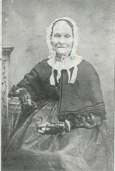 Frances Wilcoxson Cook, wife of Seth. born in 1792 to Daniel and Sallie Faulconer Wilcoxson and was the great grandniece of Daniel and Squire [Jr] Boone....through their eldest sister, Sarah Boone Wilcoxson