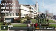 UCrea: Repositorio abierto de la Universidad de Cantabria.