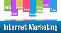 Working With a Good Internet Marketing Company Can Help Your Business to Thrive  If you have a business online, you will understand the importance of attracting in new clients and advancing your products and services. There is little point having a business on the off chance that you are attempting to pull in the correct clients.  http://websitedesignanddevelopmentcompanies.blogspot.in/2017/04/working-with-good-internet-marketing.html  #InternetMarketing  #SEO #SEOServices #PPC #Adwords