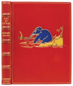rudyard black singles The second jungle book, by rudyard kipling  the last to be served was the big black leader of the team, who kept order when the dogs were harnessed and to him kotuko gave a double.