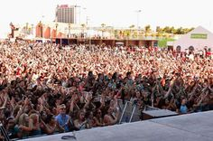 Look how beautiful you are!!!!  #iHeartRadio #iHeartVillage