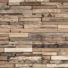 Wheels: Het fundament onder onze collectie.. Met Wheels is het begonnen. Hardhout afkomstig van verlaten huizen en oude schuurtjes. Het weer heeft goed de kans gehad flink los te gaan op dit hout en heeft er een ruwe diamant van gemaakt.. Degelijk vakmanschap gecombineerd met natuurlijke erosie geeft Wheels een eigentijds en toch antiek-ogend uiterlijk. Wij nodigen u van harte uit om eens een kijkje te nemen in onze showroom. Southwest Style, Wonderwall, Wall Design, Furniture Design, New Homes, Studio, Wood, Projects, Decoration Home