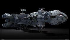 Image result for star wars capital ships