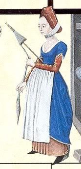 St. Distaff's Day                                                                                                                                                                                 More