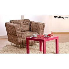 Fotoliu Maco Table, Furniture, Home Decor, Decoration Home, Room Decor, Tables, Home Furnishings, Home Interior Design, Desk