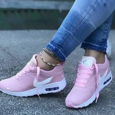 Love or not? comment  Tag your friends LINK IN BIO  Credit @fashion___boom  . . . . . #whattowear #dailyfashion #dailyfashion #fashionlover #fashionista #outfit #ootd #style #makeup #nails #hairstyle #outfitoftheday #glamlook #rippedjeans #necklaceaddict #styleoftheday #dailylook #summerstyle #fashioninspo #heels #promdress #necklaces #evileye #heels#slippers #slides #fashionable #styleblogger