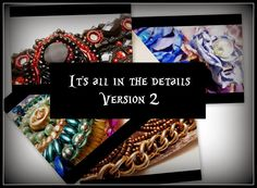 It's all in the Details Version 2 International Dance, Belly Dance Costumes, Magpie, Shoulder Bag, Detail, Blog, Crafts, Accessories, Manualidades