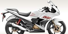 Top 10 Famous Bikes in India http://shar.es/13zDDF #Mostfamousbikes #Tip10famousbikes #MostpopularBikeinIndia #Autowaale