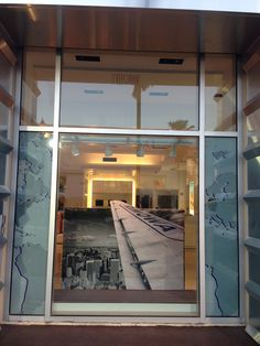 Retail Display Design – RIMOWA – Store Front Display Visual Display, Display Design, Rimowa, Retail, Windows, Store, Tent, Shop Local, Window