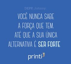 #johnnydepp