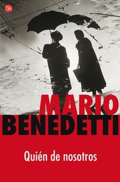 #Libros #PDF #download #gratis #MarioBenedetti #literatura http://revistavivelatinoamerica.com/2014/05/02/mario-benedetti-quien-de-nosotros-bajar-libro-en-pdf/