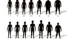 La Taifas – Informații utile sănătății trupului si sufletului
