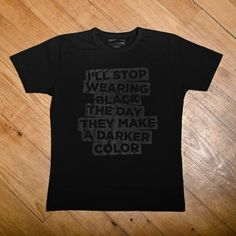 XD Somebody find me this shirt!! :3
