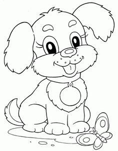 Раскраски для маленьких | Albom - Kids Первый всероссийский альбом детских рисунков в сети интернет