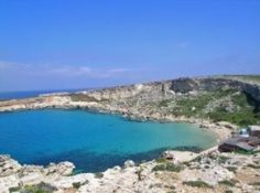 Malta in the Mediterranean is a small island state, but is a very beautiful vacation destination. See just what you're missing out on by reading more!    magnificent beaches and bodies of water